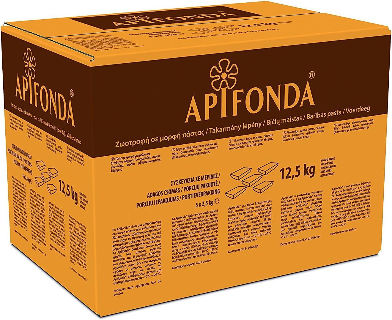 Futtersirup 16 Kg Ambrosia,Bienenfutter,Imkerei,Imker,Bienen,Sirup 1kg//1,81€