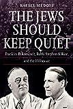 Jews Should Keep Quiet