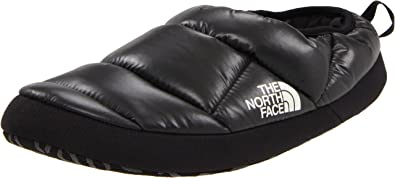 50cdf217131e The North Face Mens NSE Tent Mule III Low-Top Slippers  Amazon.co.uk ...