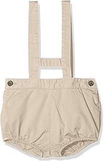 Gocco Pantalones para Bebés