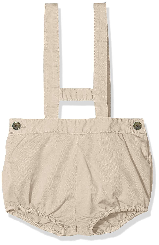 Gocco Pantalones para Bebés S86PSTCA201