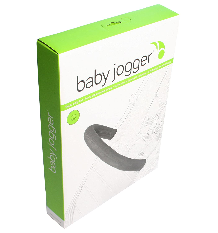 Baby Jogger City Tour - Barra delantera