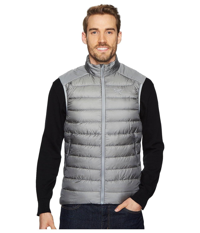 [アークテリクス Arc'teryx] メンズ アウター コート Cerium LT Vest [並行輸入品] B07DVCLK3G XL