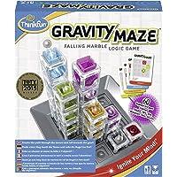 Thinkfun  76339  Gravity Maze Jeu