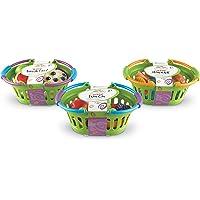 Learning Resources New Sprouts sağlıklı yiyecekler