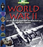 World War II: Step into the Action and behind Enemy
