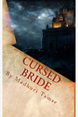 Cursed Bride Kindle Edition