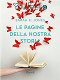 Le pagine della nostra storia (Youfeel): Un amore di scrittrice