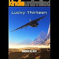 Lucky Thirteen (Frontlines)