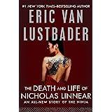 The Death and Life of Nicholas Linnear (The Nicholas Linnear Series Book 7)