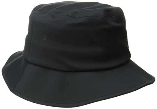 Herschel Supply Co. Men s Lake Bucket Hat 7f12cd3887b
