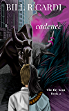 Cadence (Ihy Saga Book 2)