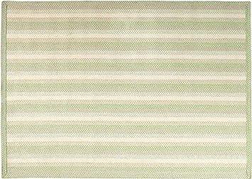 tapis toulemonde bochart tapis natte vert extrieur toulemonde bochart 170 x 240 cm - Tapis Toulemonde Bochart