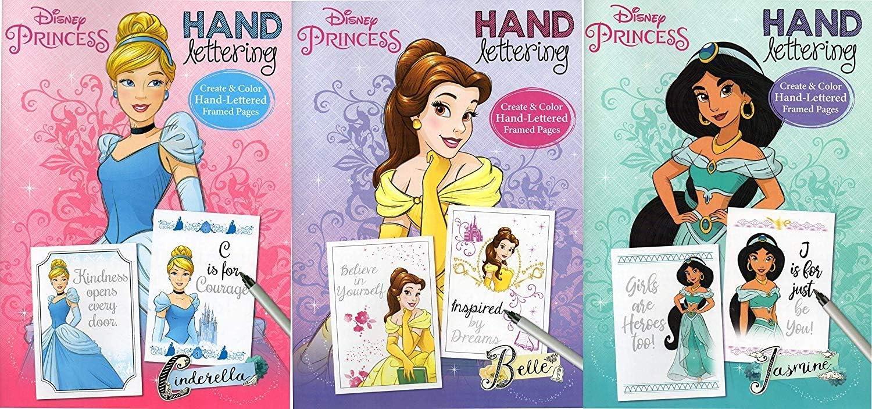 Disney Princess Hand Drawn /& Hand Painted Cel Cinderella