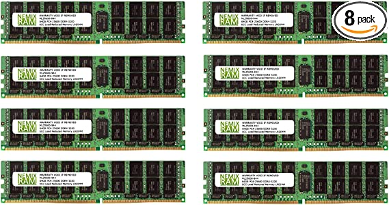 Micro Memory Memory Module Input 16k X 16 Configuration 90480 for sale online