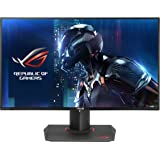 Asus Rog Swift PG279Q Ecran Gaming IPS 4 ms HDMI/DisplayPort/USB3.0