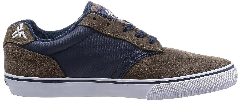 Skate shoes knox city - Skate Shoes Knox City 16