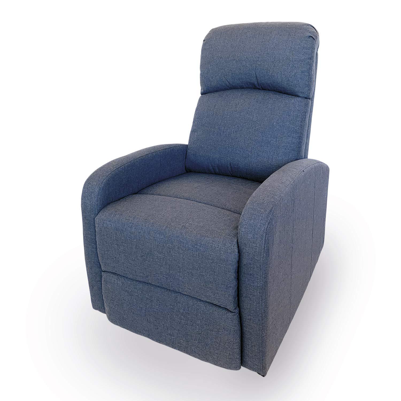 Mejor valorados en Muebles de hogar & Opiniones útiles de ...