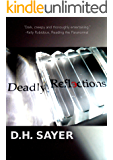 Deadly Reflections