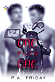 One Plus One (Maths Book 2)