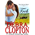 Treb (New Horizon Ranch Book 6)