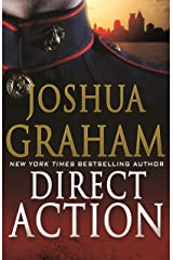 DIRECT ACTION Kindle Edition
