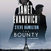 The Bounty: Fox & O'Hare, Book 7