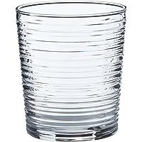 Paşabahçe Granada Meşrubat Bardağı, Sade, 410 Ml, 3 Parça