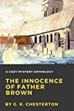 The Innocence of Father Brown