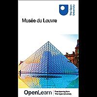 Musée du Louvre (English Edition)