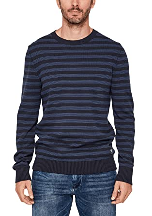 s.Oliver Jersey para Hombre