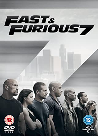 fast and furious part 2 full hd movie download in hindi