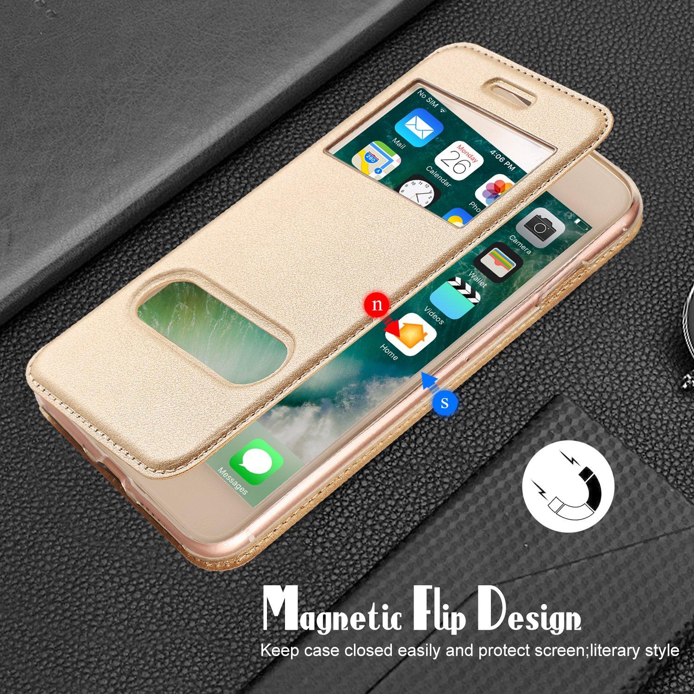 coque fyy iphone 8
