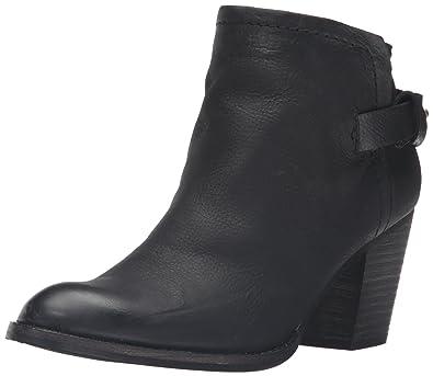 6ed7f128bd99 Dolce Vita Women s Joplin Ankle Bootie
