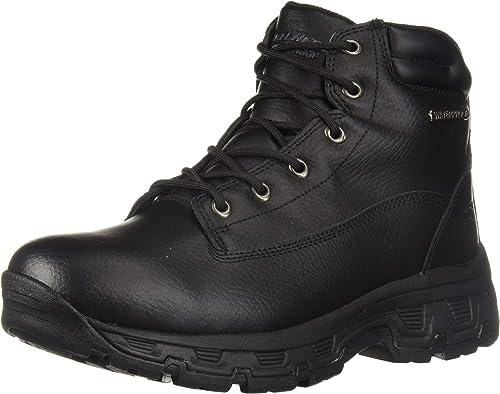 Morson-SINATRO Hiking Boot