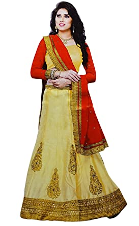 Amazon Party Wear Lehenga Choli Indian Ethnic Designer