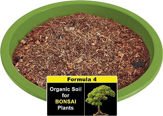 Sonriente Worm Potting Soil, macetas, Compost, tomate, tomate ...