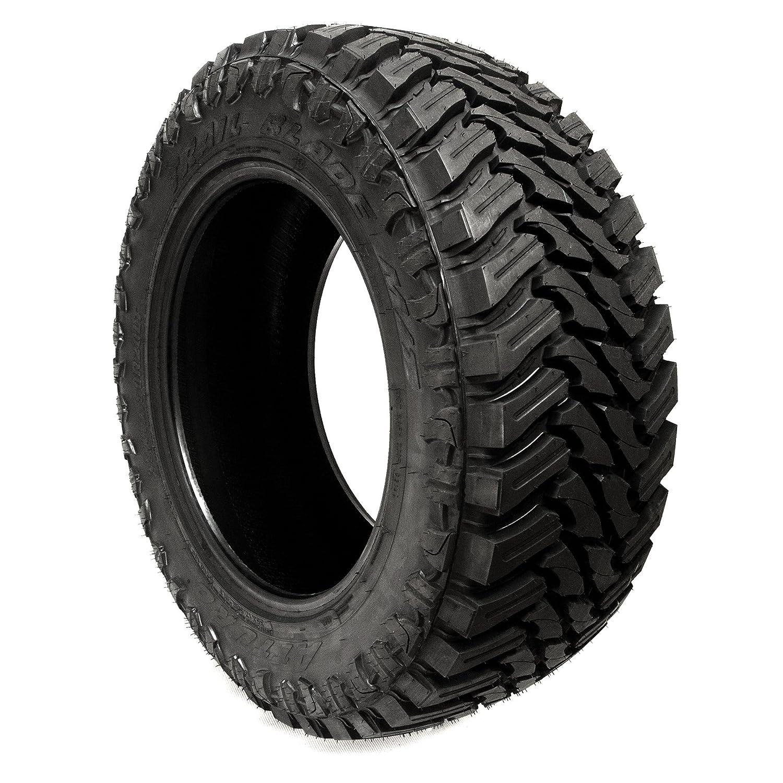 Amazon Trail Blade M T Mud Terrain Tire 33x12 50R22LT 109Q