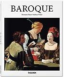 BA-Baroque