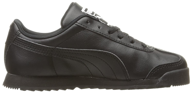 Puma Zapatos Para Niños Tamaño 12 fTkgQ