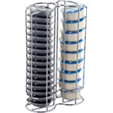 Dosing Capsule Caddy for Crafty Mighty Volcano by Storz