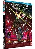 Eureka Seven Le Film - Combo [Blu-Ray] + DVD (édition Collector) [Édition Collector]