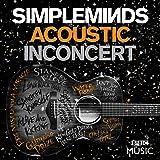 Acoustic in Concert [DVD]