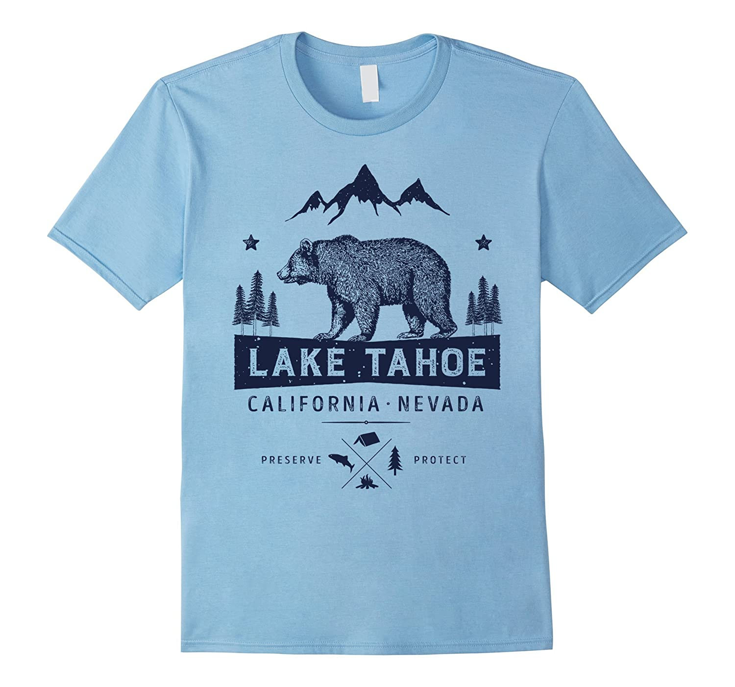 bear lake guys Big bear lake is a first-rate trout fishery and one of only a handful of southern california lakes to be planted with rainbow trout on a regular basis.