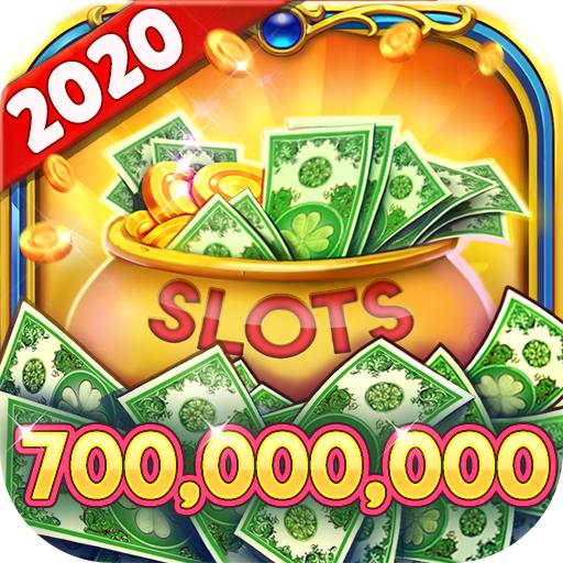 New Free Slots Games