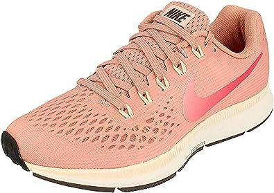 Amazon.com | Nike Women's Air Zoom