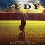 Rudy [Irish Gold LP]