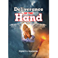 Deliverance of the Hand