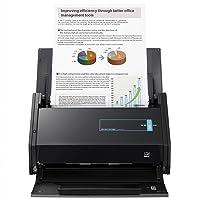 Deals on Fujitsu ScanSnap iX500 Color Duplex Desk Scanner for Mac & PC