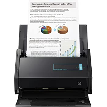 amazon com fujitsu scansnap ix500 color duplex desk scanner mac pc rh amazon com Fujitsu Fi-6140 Scanner fujitsu twain32 scanner driver user's guide code ds42019